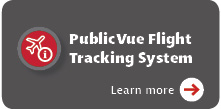 Public Vue Tracking636102380762884905