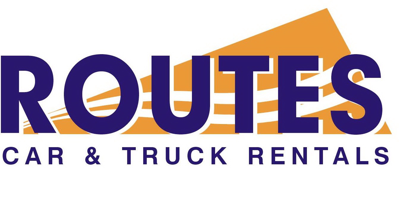 Picture of Routes Logo