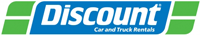 Picture of Discount logo