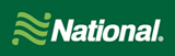 Image of National logo